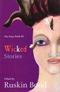 Rupa Book Of Wicked Stories