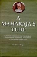 Maharajas Turf