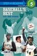 Baseball's Best: Five True Stories