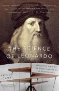 Science Of Leonardo