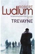 Trevayne