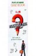 Play At Home Quiz Book White - Kya Aap Paanchvi    Pass Se Tez Hain