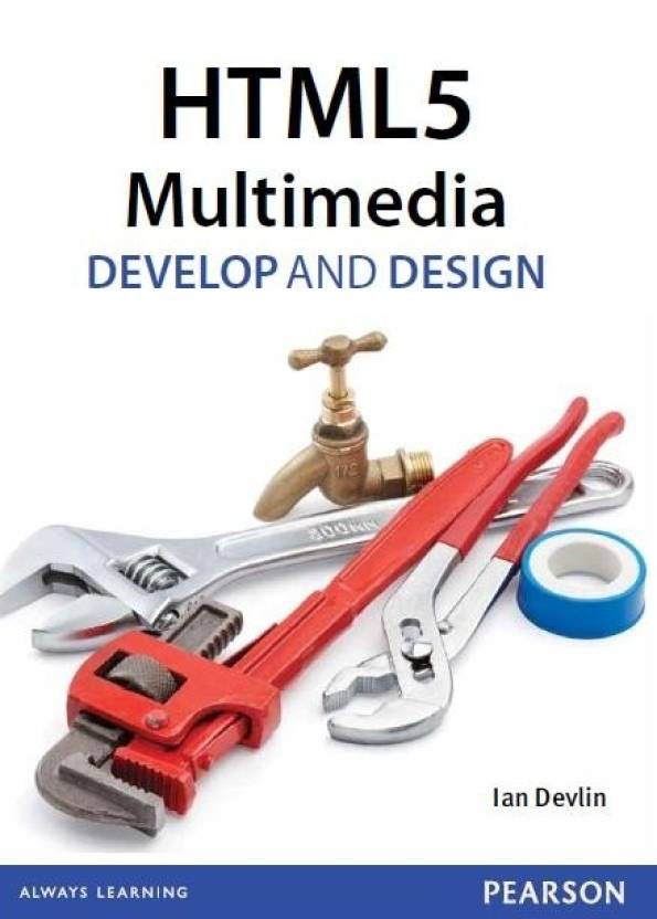 Html5 Multimedia Develop and Design