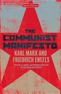 Communist Manifesto: Signet Classic