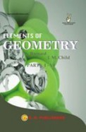 Elements Of Geometry Part 1 To 6