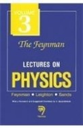 Feynman Lectures On Physics Vol 3