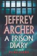 Prison Diary Vol 2