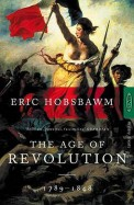 Age Of Revolution 1789 - 1848