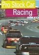 Pro Stock Car Racing (Motorsports)