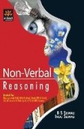 Non Verbal Reasoning: Code-j196