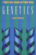 Guide To Basic Concepts & Problem Solving Genetics