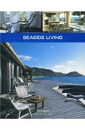 Seaside Living - Home Series 30