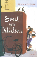 Emil & The Detectives