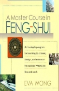Master Course In Feng Shui