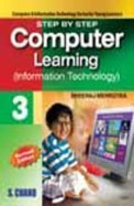 Step By Step Computer Learning 3