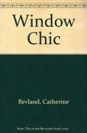 Window Chic