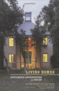Living Homes - Sustainable Architecture & Design