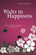 Waltz In Happiness