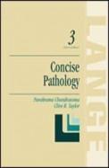 Concise Pathology