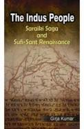 Indus People : Saraiki Saga & Sufi Sant Renaissance