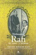 Mohammed Rafi : My Abba A Memoir