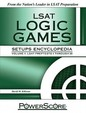 Powerscore Lsat Logic Games Setups Encyclopedia, Volume 1: Lsat Preptests 1 Through 20