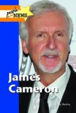 James Cameron (People in the News)