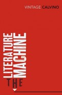 Literature Machine