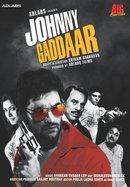 Johnny Gaddar