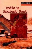 Indias Ancient Past