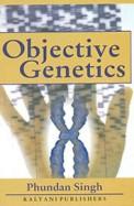 Objective Genetics