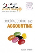 Book Keeping & Accounting