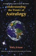 Understanding The Power Of Astrology