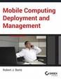 Mobile Computing Deployment & Management