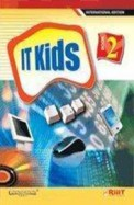 It Kids Book 2