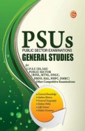 Psus Public Sector Exam General Studies