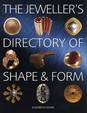 Jeweller's Directory of Shape and Form (Jewellery)