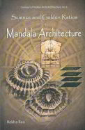 Science & Golden Ratios In Mandala Architecture