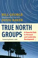 True North Groups