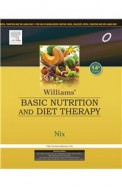 Williams Basic Nutrition Diet Therapy