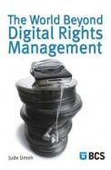 World Beyond Digital Rights Management