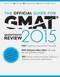 Official Guide To Gmat Quantitative Review 2015