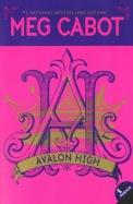 Avalon High : 10