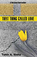 That Thing Called Love