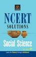 Social Work Ugc Net/Set/Jrf/Ls Paper 2 & 3: Code  D569