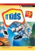 It Kids Book 3