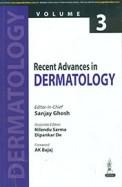 Recent Advances In Dermatology Vol 3