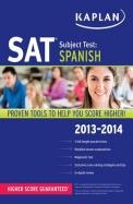 SAT Subject Test: Spanish