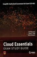 Cloud Essentials Exam Study Guide