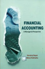 Financial Accounting A Managerial Perspective